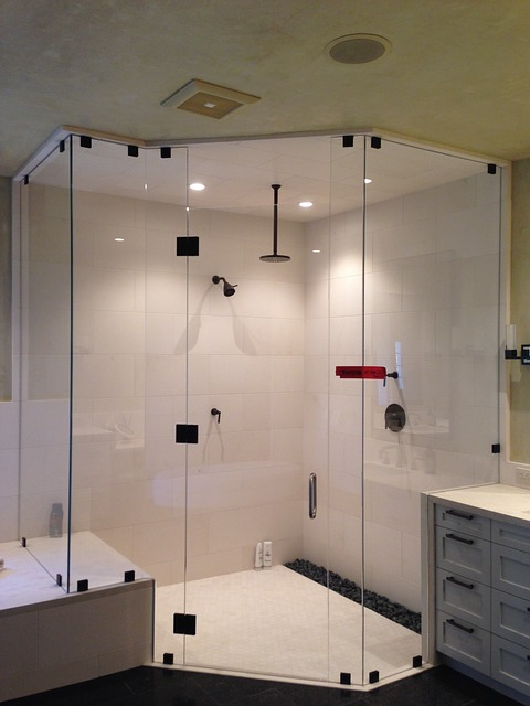 frameless-direct-shower-screens-melbourne_orig