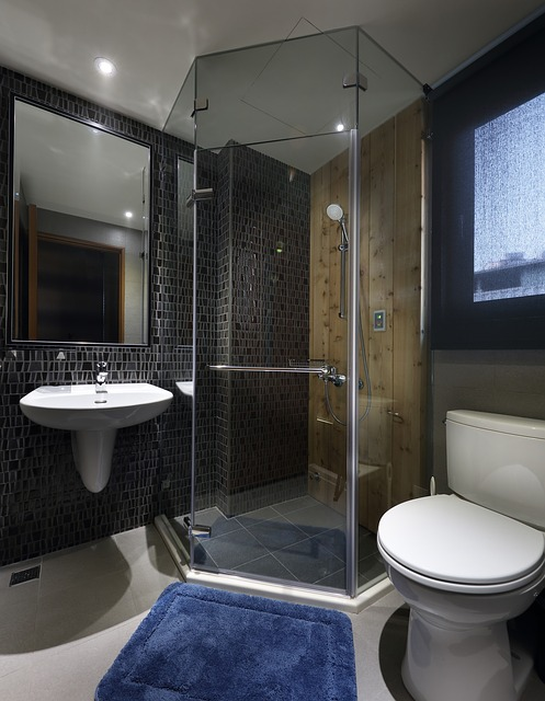 frameless-shower-screen-melbourne