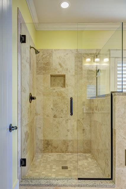 shower-screens-melbourne-southeastern-suburbs_orig